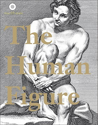 The Human Figure: A Source Book for Artists & Designer