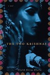The Two Krishnas: A Novel