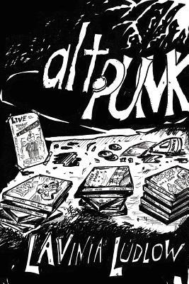alt.punk