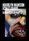 Marilyn Manson &amp; David Lynch: Genealogies of Pain