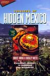 Cuisines of Hidden Mexico: A Culinary Journey to Guerrero and Michoacn