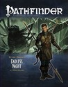 Endless Night (Pathfinder, #16) (Second Darkness, #4)