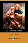 Old-Fashioned Farmers
