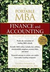 The Portable MBA in Finance and Accounting by Theodore Grossman