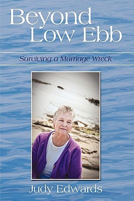 Beyond Low Ebb by Judy Edwards