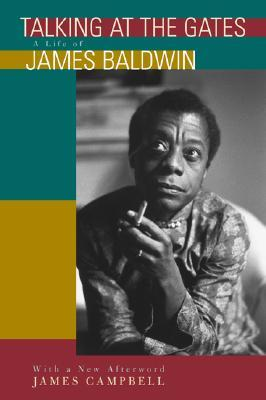 "james baldwins a talk to teachers James baldwin on teaching posted by  he talks about baldwin's ""a talk to  teachers,"" which you can read in its entirety here here's an."