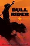 Bull Rider