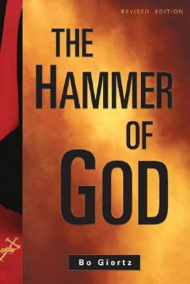 Hammer of God by Bo Giertz