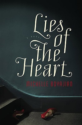 Lies of the Heart