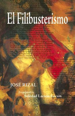 El Filibusterismo (Subversion)