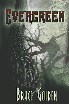 Free download online Evergreen by Bruce Golden PDF