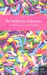 The Modularity of Emotions
