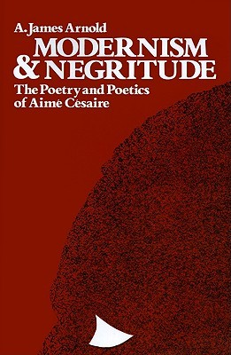 negritude positive? essay Originally published as a response to sartre's black orpheus, fanon's essay introduced  transition beyond negritude,  that undermines the positive.