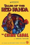 Tales of the Red Panda: The Crime Cabal