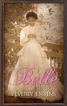 Belle by Beverly Jenkins