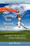 Getting Your Second Wind