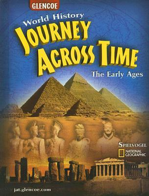 Journey Across Time: The Early Ages, Student Edition