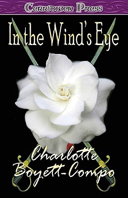 In the Wind's Eye by Charlotte Boyett-Compo