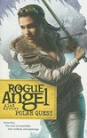Polar Quest (Rogue Angel #16)