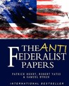 The Anti-Federalist Papers