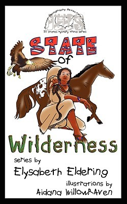 State of Wilderness