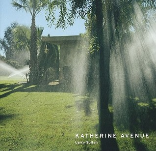 Katherine Avenue by Larry Sultan