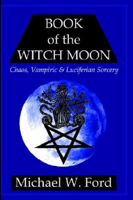 Book of the Witch Moon