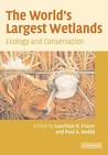 The World's Largest Wetlands: Ecology and Conservation