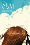 Skim (Graphic Novel)