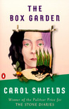 The Box Garden by Carol Shields