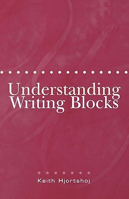 Understanding Writing Blocks