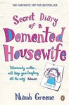 Secret Diary Of A Demented Housewife