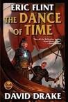 The Dance of Time (Belisarius, #6)