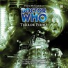 Doctor Who: Terror Firma (Big Finish Audio Drama, #72)