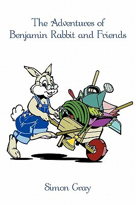 The Adventures of Benjamin Rabbit and Friends