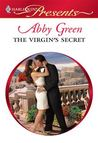 The Virgin's Secret (Harlequin Presents, #2932)