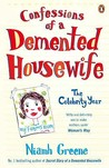 Confessions Of A Demented Housewife