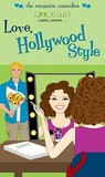 Love, Hollywood Style by P.J. Ruditis