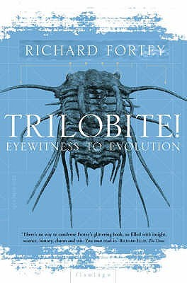 Trilobite!: Eyewitness to Evolution
