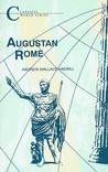 Augustan Rome
