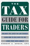 The Tax Guide for...