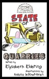 State of Quarries