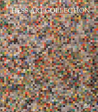 Hess Art Collection