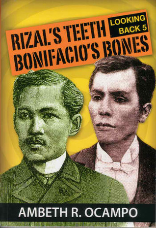 The Execution of Dr Rizal Script Essay