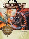 Gods and Magic (Pathfinder Chronicles)