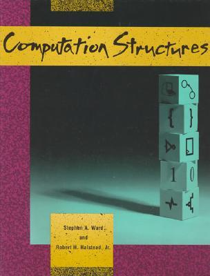 Computation Structures