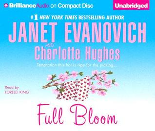 Full Bloom (Full Series, #5)