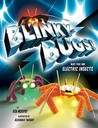 The Blinkybug Kit: Make Your Own Electronic Insects