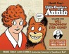 Little Orphan Annie, Vol. 1: Will Tomorrow Ever Come?, 1924-1927