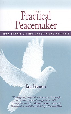 Practical Peacemaker by Kate  Lawrence